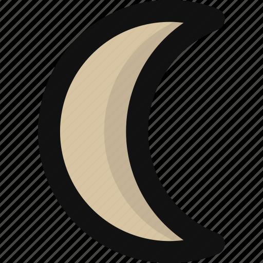 lunar, lunar phase, lunar phases, moon, phase, phases, weather icon