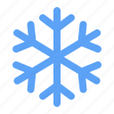 cold, flake, holiday, snow, snowflake, weather, winter