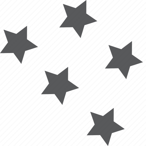 Night, sky, stars, weather icon - Download on Iconfinder