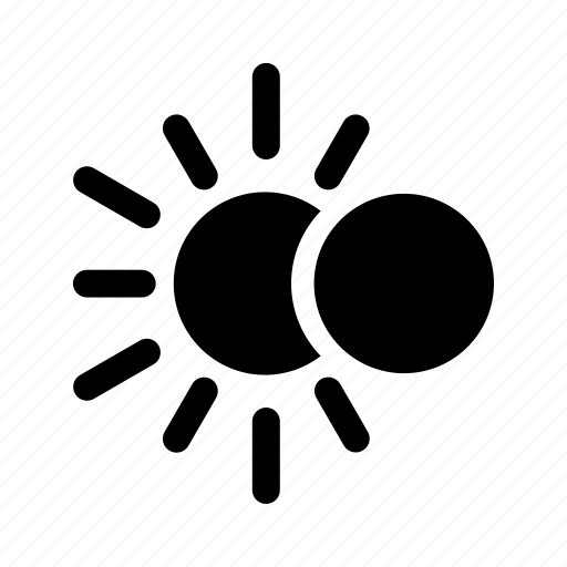 climate, cloud, forecast, meteorology, storage, sun, weather icon