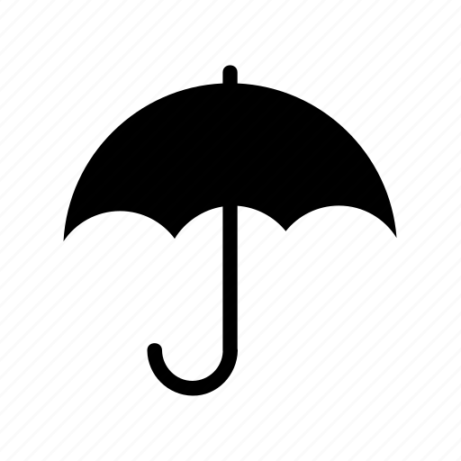 climate, cloud, forecast, meteorology, rain, storage, weather icon