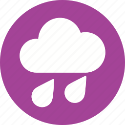 climate, cloud, forecast, meteorology, weather icon