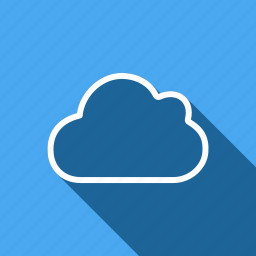 climate, cloud, cloudy, forecast, meteo, meterology, weather icon