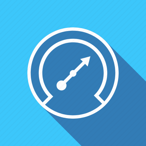 climate, cloud, compass, forecast, meteo, meterology, weather icon