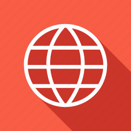 climate, cloud, earth, forecast, global, meterology, weather icon