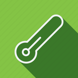 climate, cloud, forecast, meteo, meterology, thermometer, weather icon