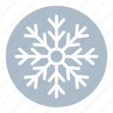 christmas, snow, snowflake, weather, weather forecast, winter