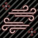 blizzard, design, measure, scale icon