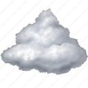 clouds, weather, forecast, cloud, cloudy