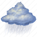 rain, night, weather, forecast, clouds, cloud, cloudy