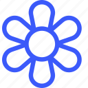 25px, iconspace, spring icon