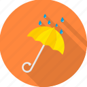 rain, umbrella, protect, protection, rainy, safety, weather