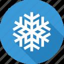 weather, cold, freeze, ice, snow, snow flake, winter