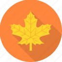 ecology, leaf, leaves, tree icon