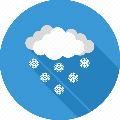 cloud, clouds, cloudy, forecast, rain, rainy, weather icon