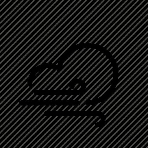 cloud, interface, moon, sun, ui, weather icon
