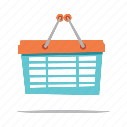 add to basket, ecommerce, shopping, shopping basket icon