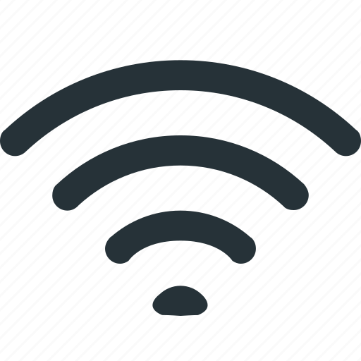 connection, hotspot, internet, web, wifi icon