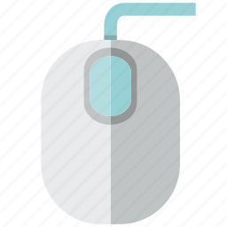 computer mouse, device, electronic icon