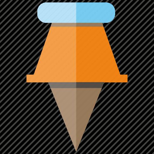 map pin, pin icon