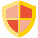 aegis, protect, safe, shield icon