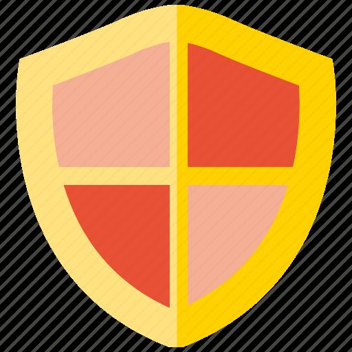 aegis, protect, safe, shield icon