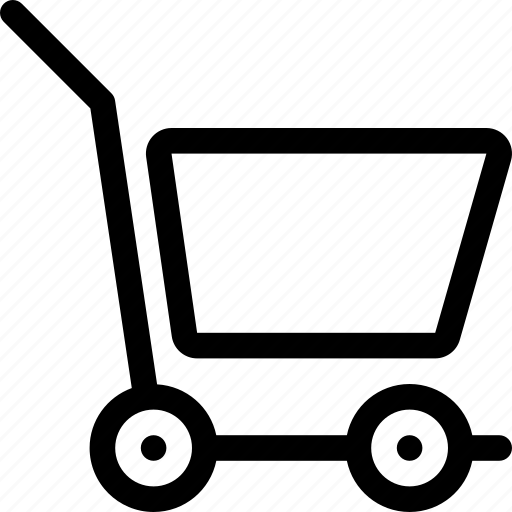 Cart, online shopping, shopping icon - Download on Iconfinder