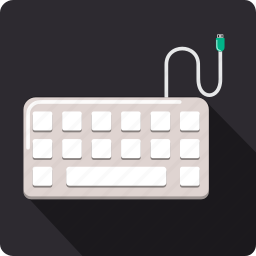 board, equipment, internet, keyboard, seo, system, write icon