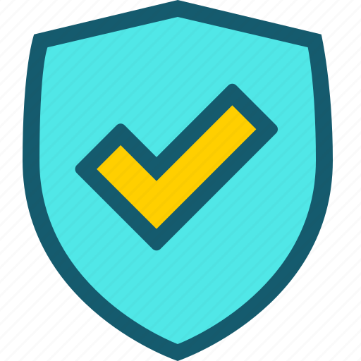 insurance, protect, protection, safe, safety, secure, security icon