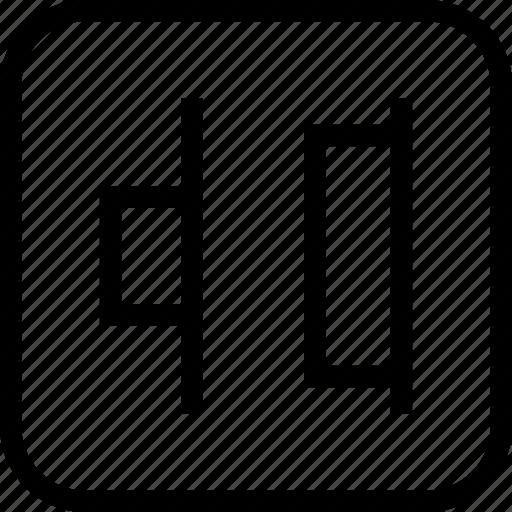 design, internet, template, website icon