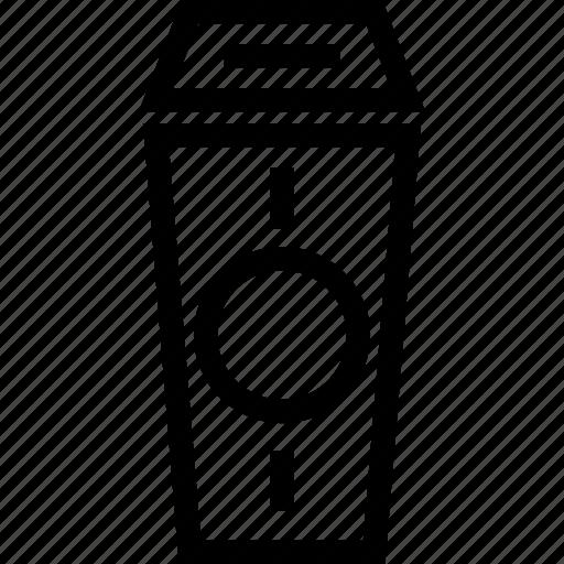 caffeine, cappuccino, coffee, espresso icon