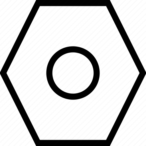 creative, grid, shape icon