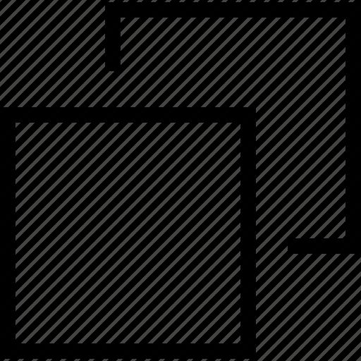 concept, design, element, web icon