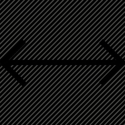 order, sort, sorting, z icon