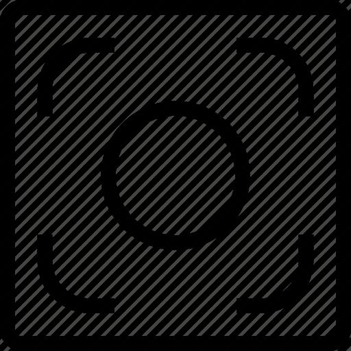 copy, duplicate, grid, specific icon