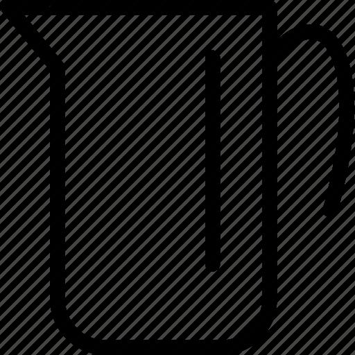 jug, krynka, sour, water, webshop icon