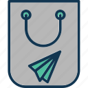 ecommerce, internet shopping, mcommerce, online shopping icon