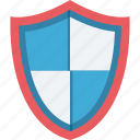 antivirus, protection, safety, security icon