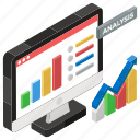 business analysis, business growth, growth analysis, infographic, market research, online data analytics