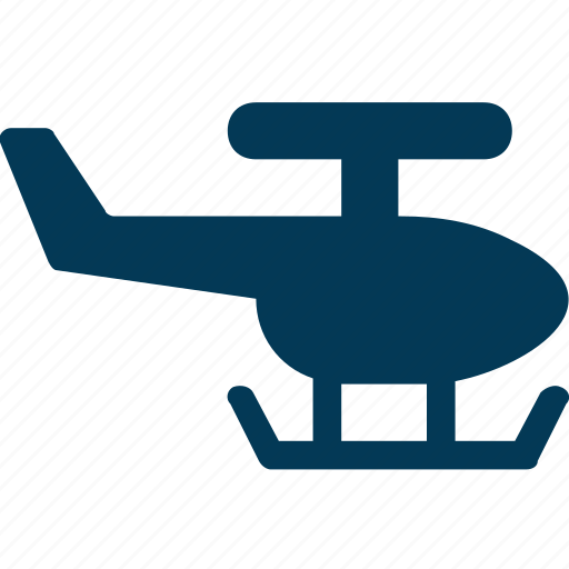 Aircraft, apache, chopper helicopter, helicopter, rotorcraft icon - Download on Iconfinder