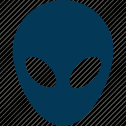 aline, character, ghost, halloween mask, mask icon