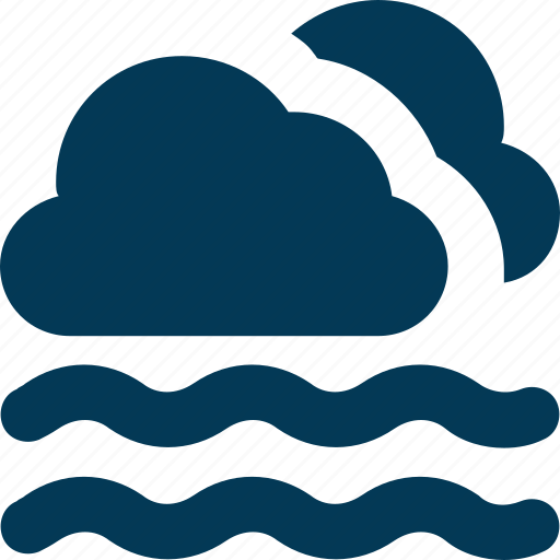 clouds, forecast, puffy cloud, sky cloud, weather icon