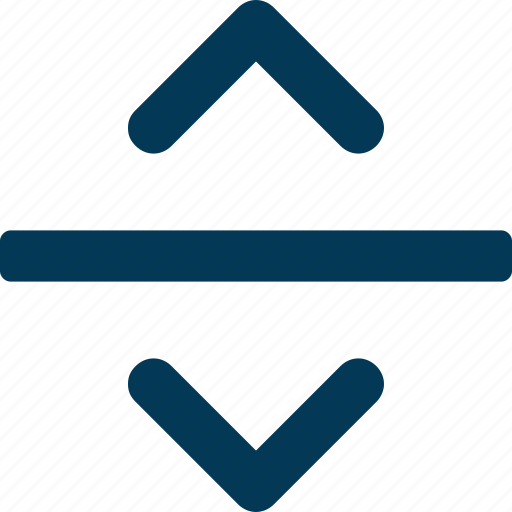 arrows, interface, resize, screen size, width size icon