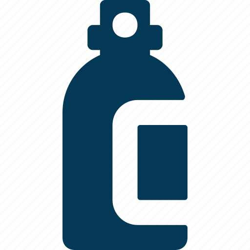 Cologne, cosmetics, perfume, scent, spray icon - Download on Iconfinder