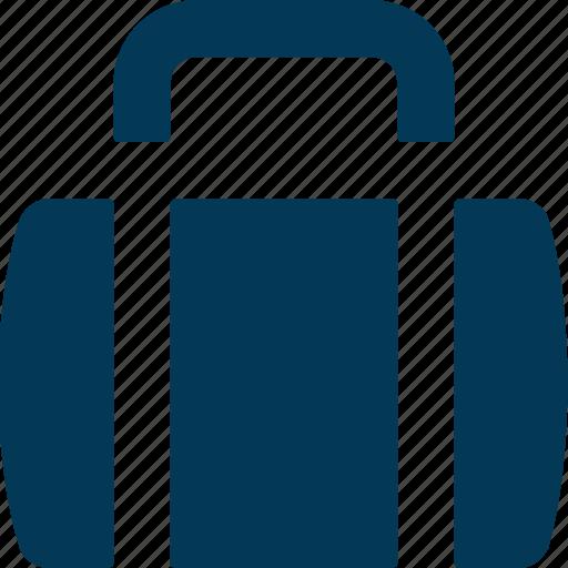 Bag, handbag, purse, shoulder bag, woman bag icon - Download on Iconfinder