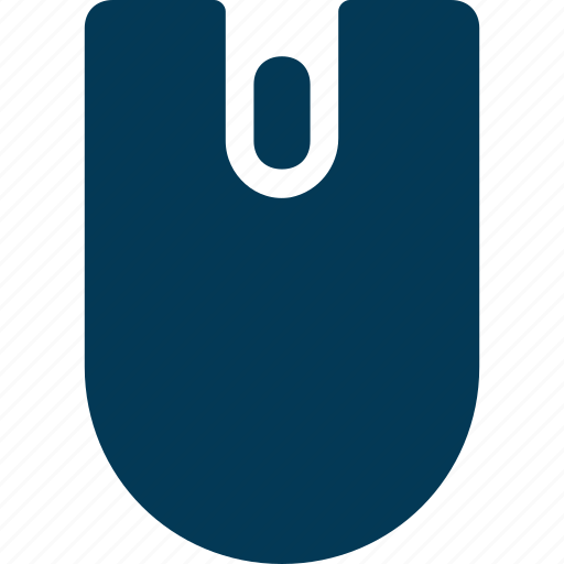 Computer mouse, input device, mouse, pc mouse, pointing device icon - Download on Iconfinder