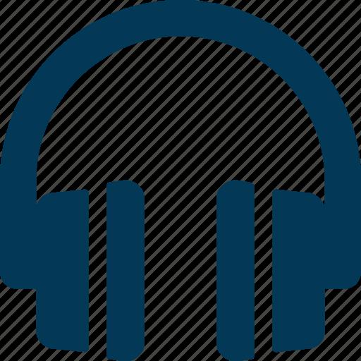 earbuds, earphones, earspeakers, gadget, headphone icon