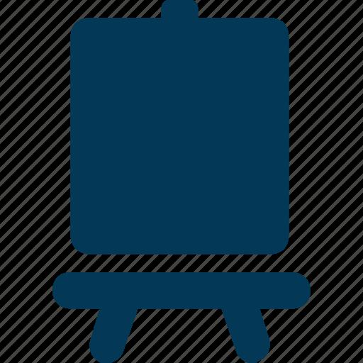 Computer, desktop computer, desktop pc, personal computer, tower pc icon - Download on Iconfinder
