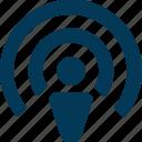 internet, wifi signals, wifi zone, wireless, wireless network