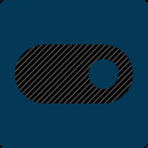 button, configuration, settings, toggle button, tweaks icon